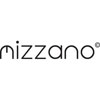 Mizzano Watches